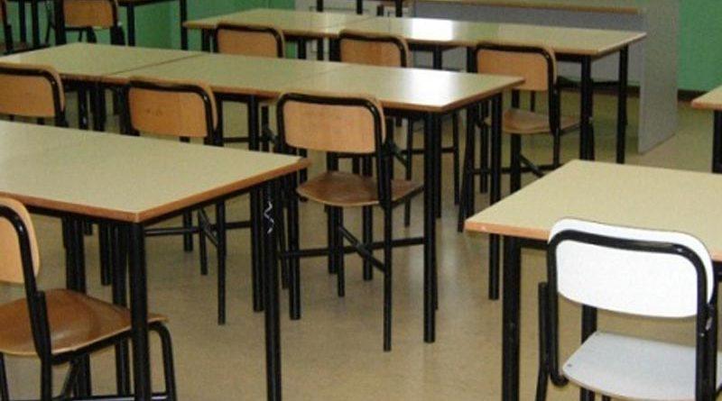 Pulizie scuole e asili