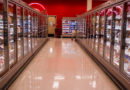 Pulizia e sanificazione banconi frigoriferi