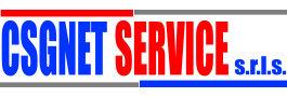 CsgNet Service SRLs