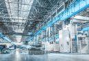 Pulizie tecniche industriali